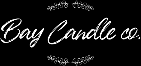 Bay Candle Co.